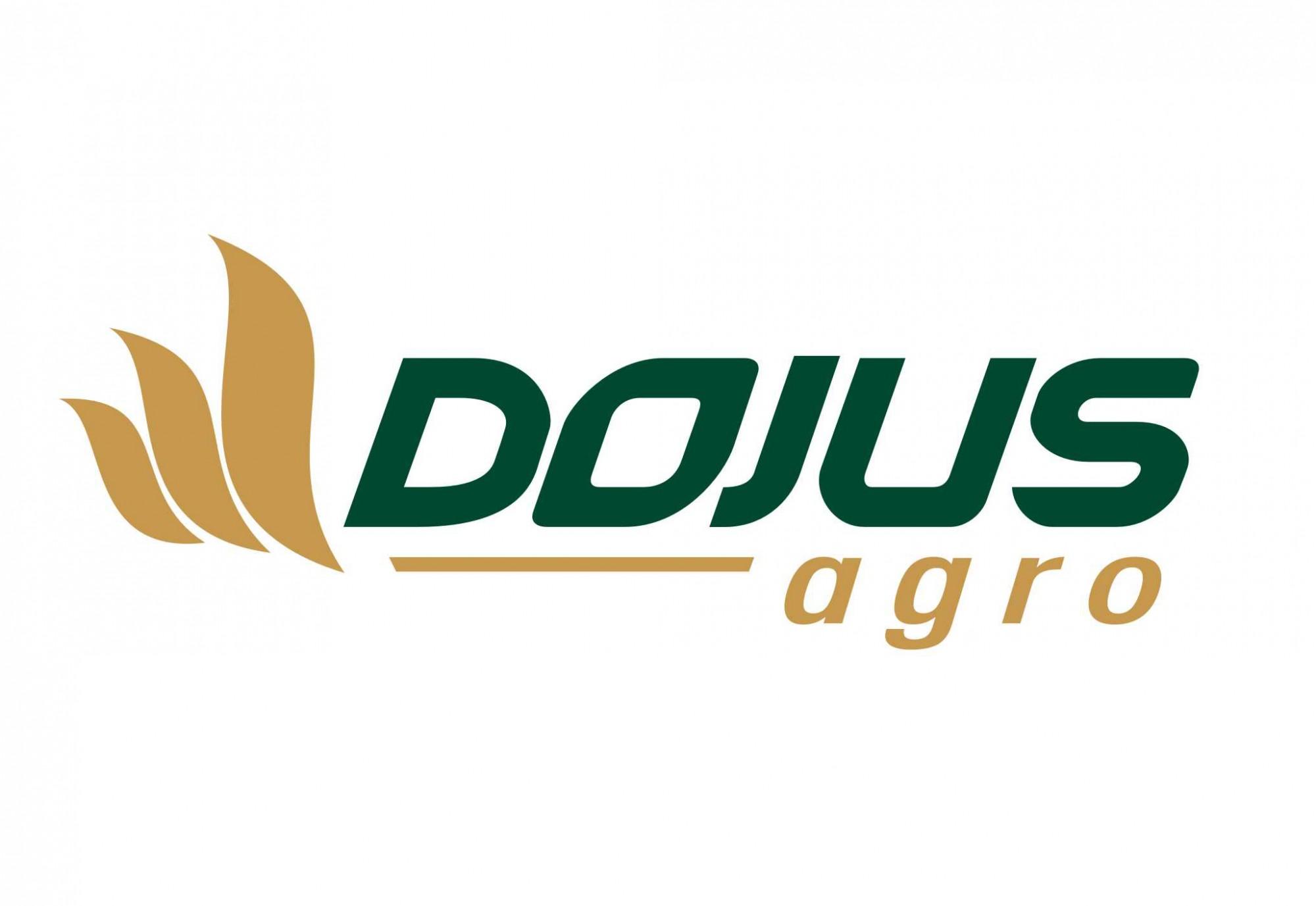 Dojus Agro